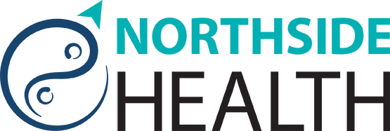 Northside Health