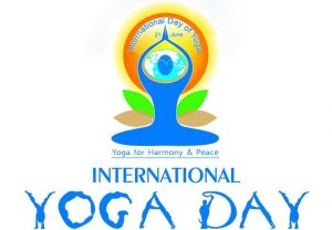 International Yoga Day celebrated for wellness of body and mind, Mental Health GP, Coffs Harbour