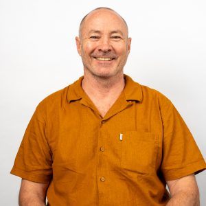 Adam O'Mara is a Coffs Harbour Acupuncturist from Northside Health