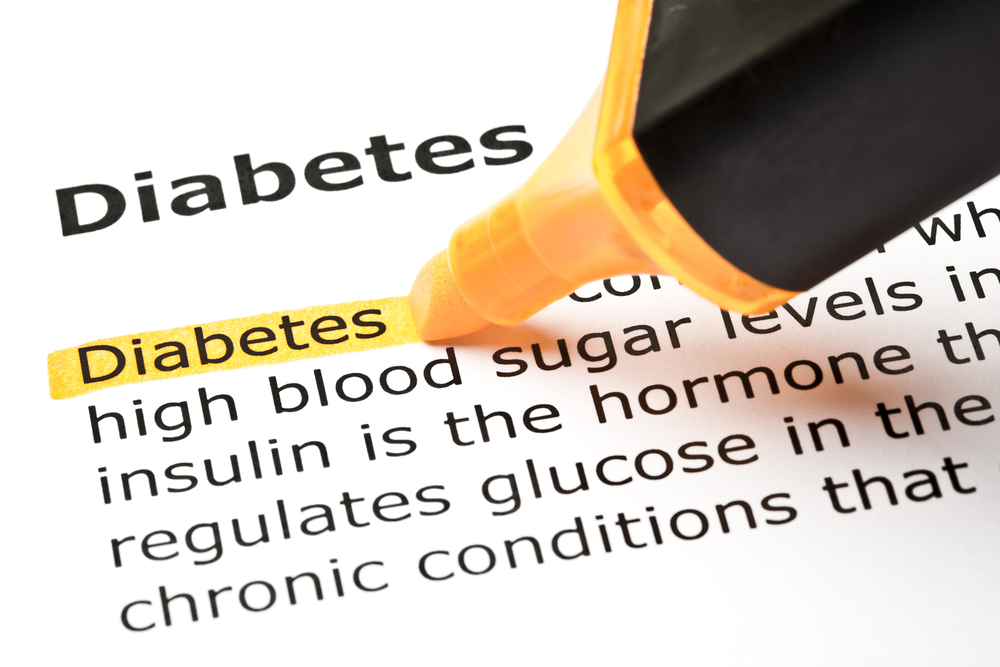 Diabetes can impact the health of your kidney, Kidney Disease Management