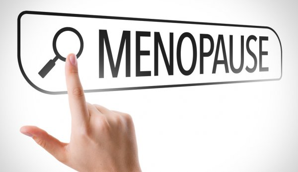 Know your early signs of menopause, women's health doctor, Coffs Harbour